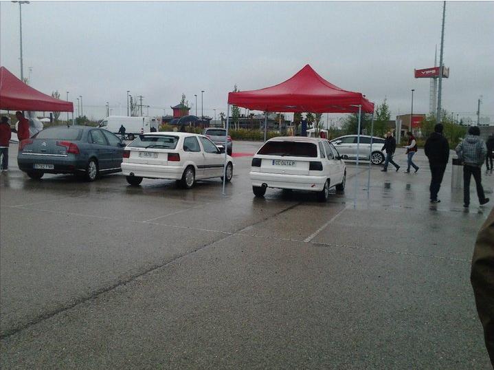 Macro KDD Citroën 2012 (1)