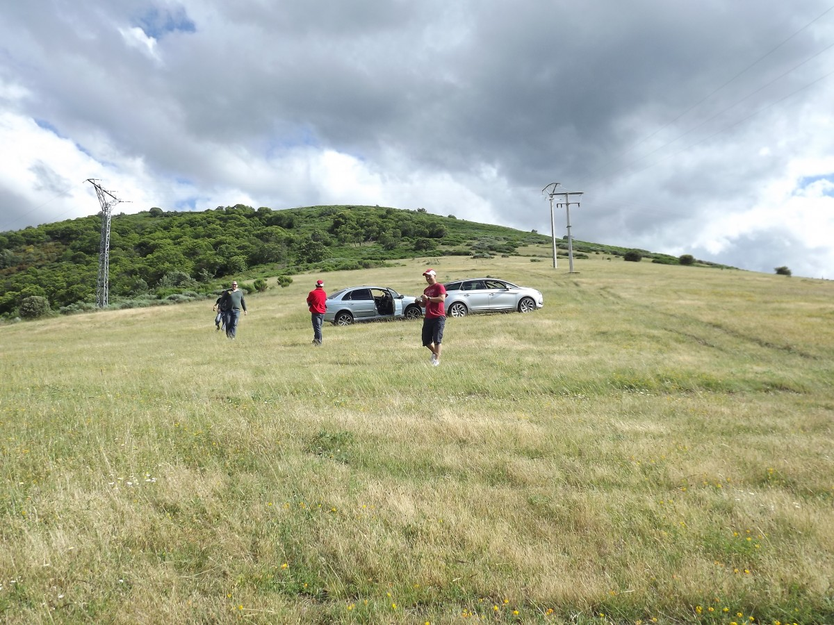Test Drive Ponferrada 2012 (47)