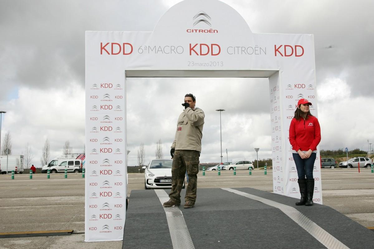 Macro KDD Citroën 2013 Oficial (27)