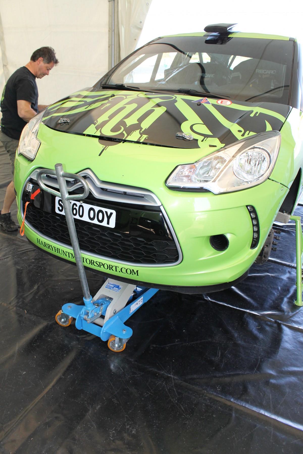 Rally RACC 2011 (25)