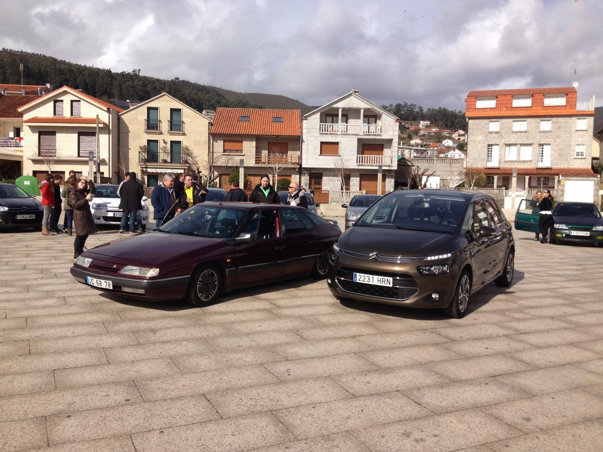 KDD Galicia 2014 (208)