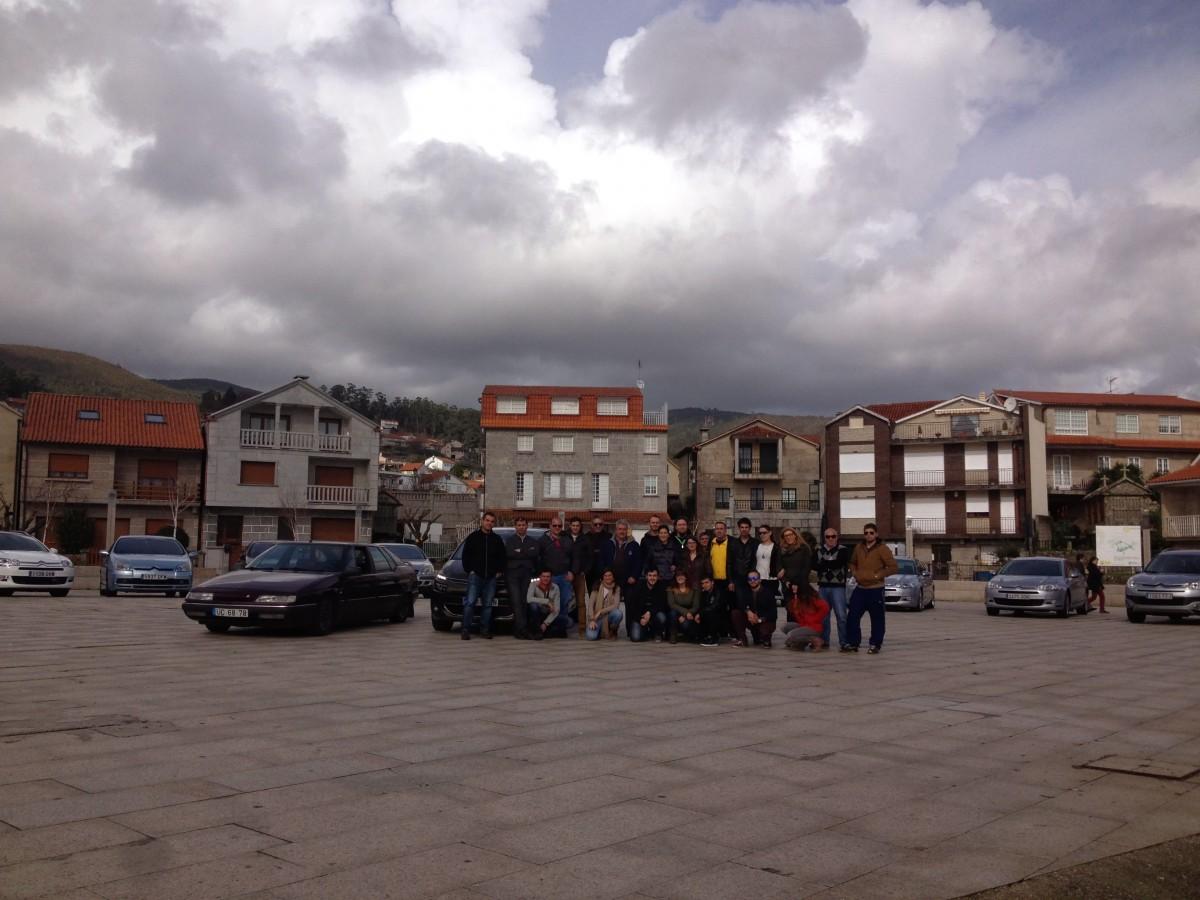 KDD Galicia 2014 (210)