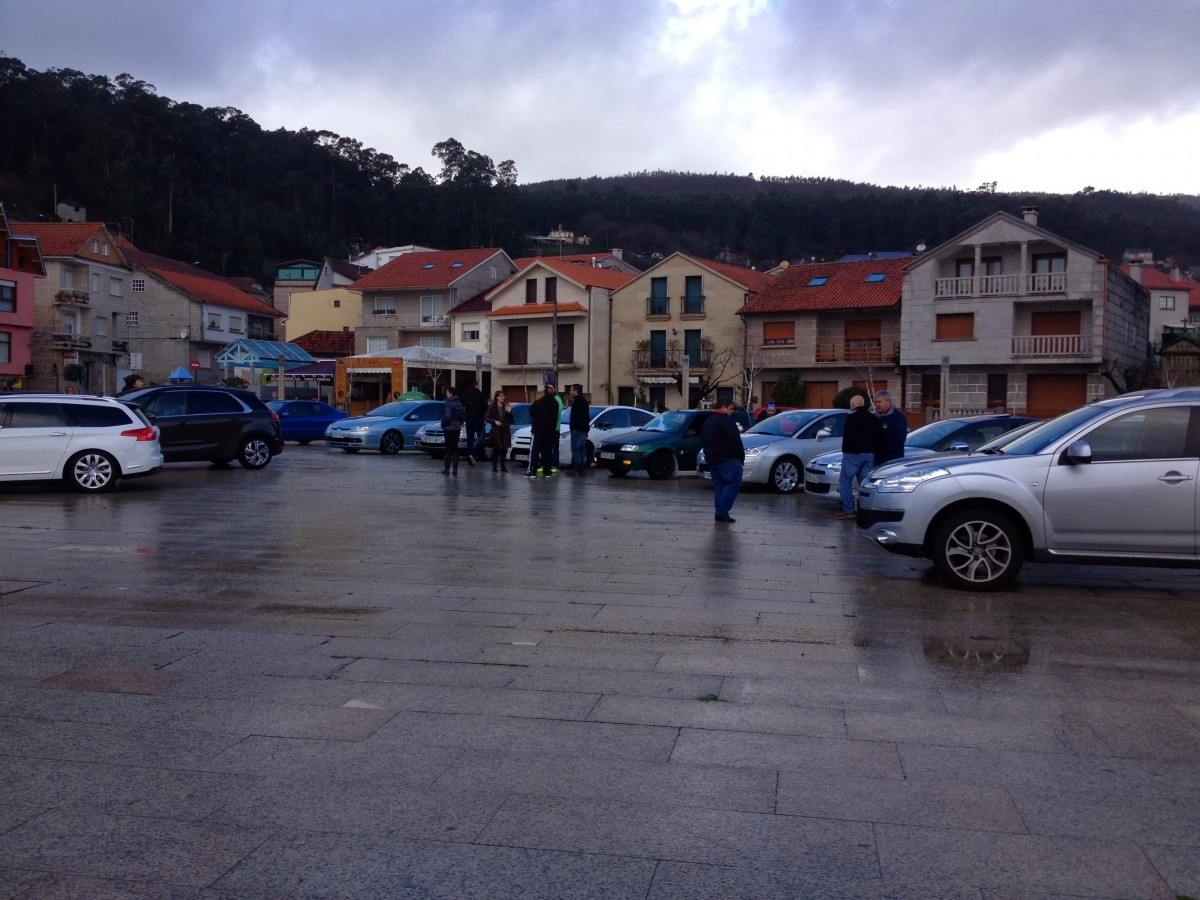 KDD Galicia 2014 (197)