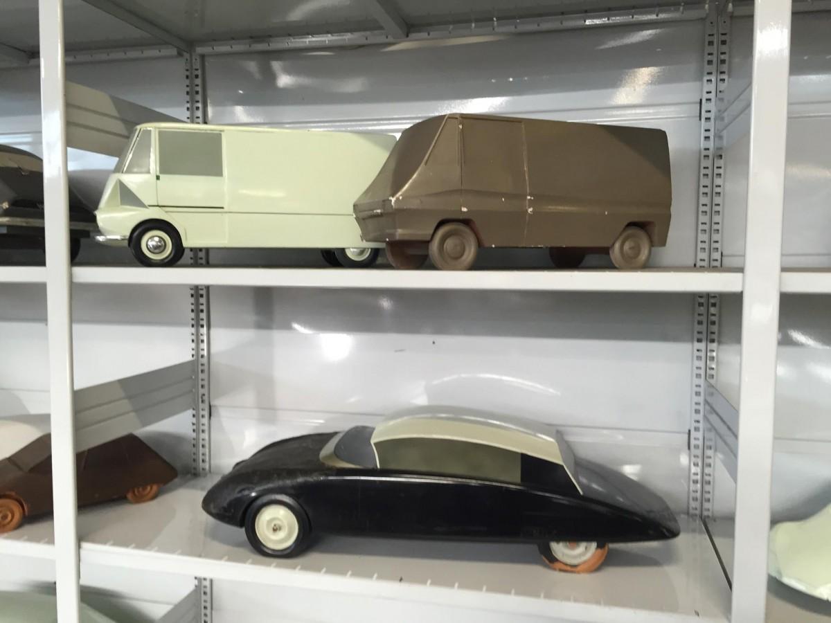 Conservatoire Citroën (438)