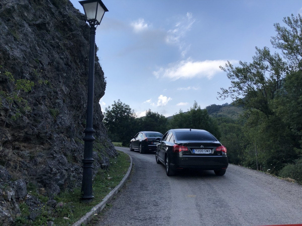 KDD-CitroFamily-Cantabria-2018-18.jpg
