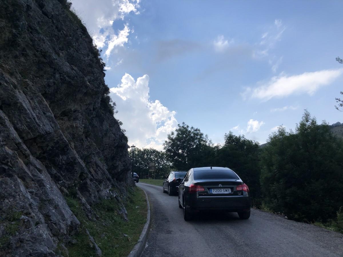 KDD-CitroFamily-Cantabria-2018-19.jpg