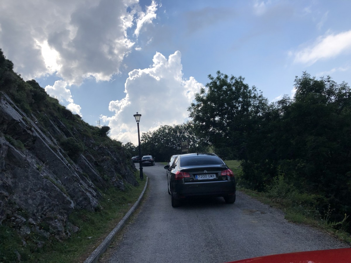 KDD-CitroFamily-Cantabria-2018-20.jpg