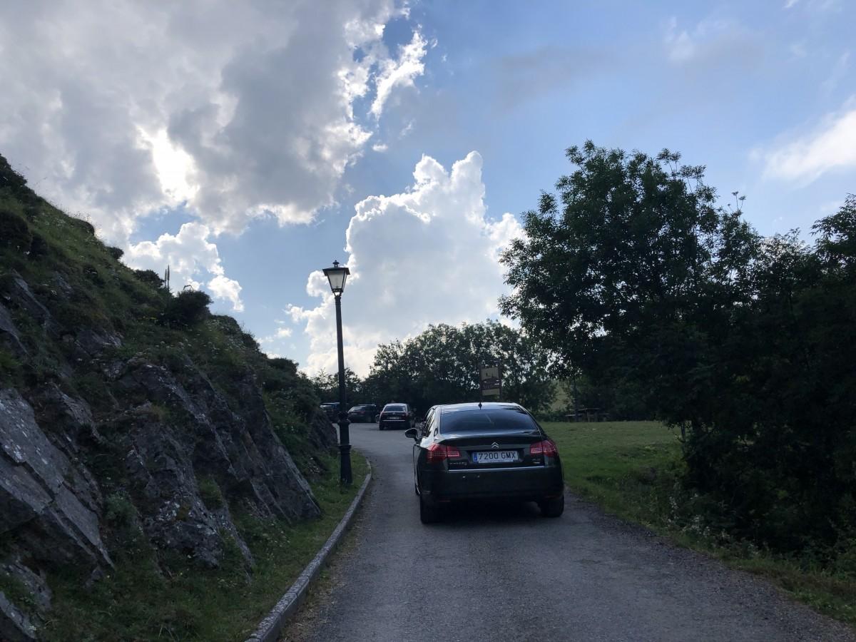 KDD-CitroFamily-Cantabria-2018-21.jpg