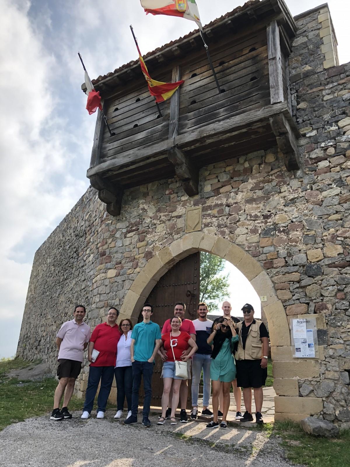 KDD-CitroFamily-Cantabria-2018-36.jpg