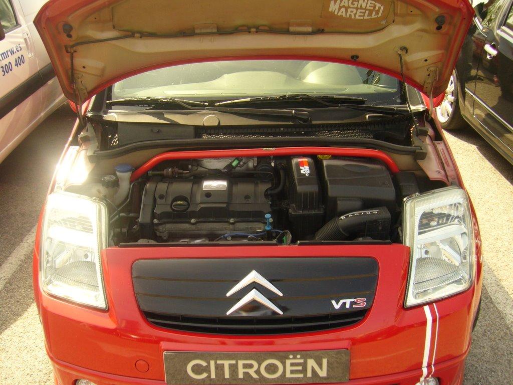 Macro-KDD-Citroen-2009-234.jpg