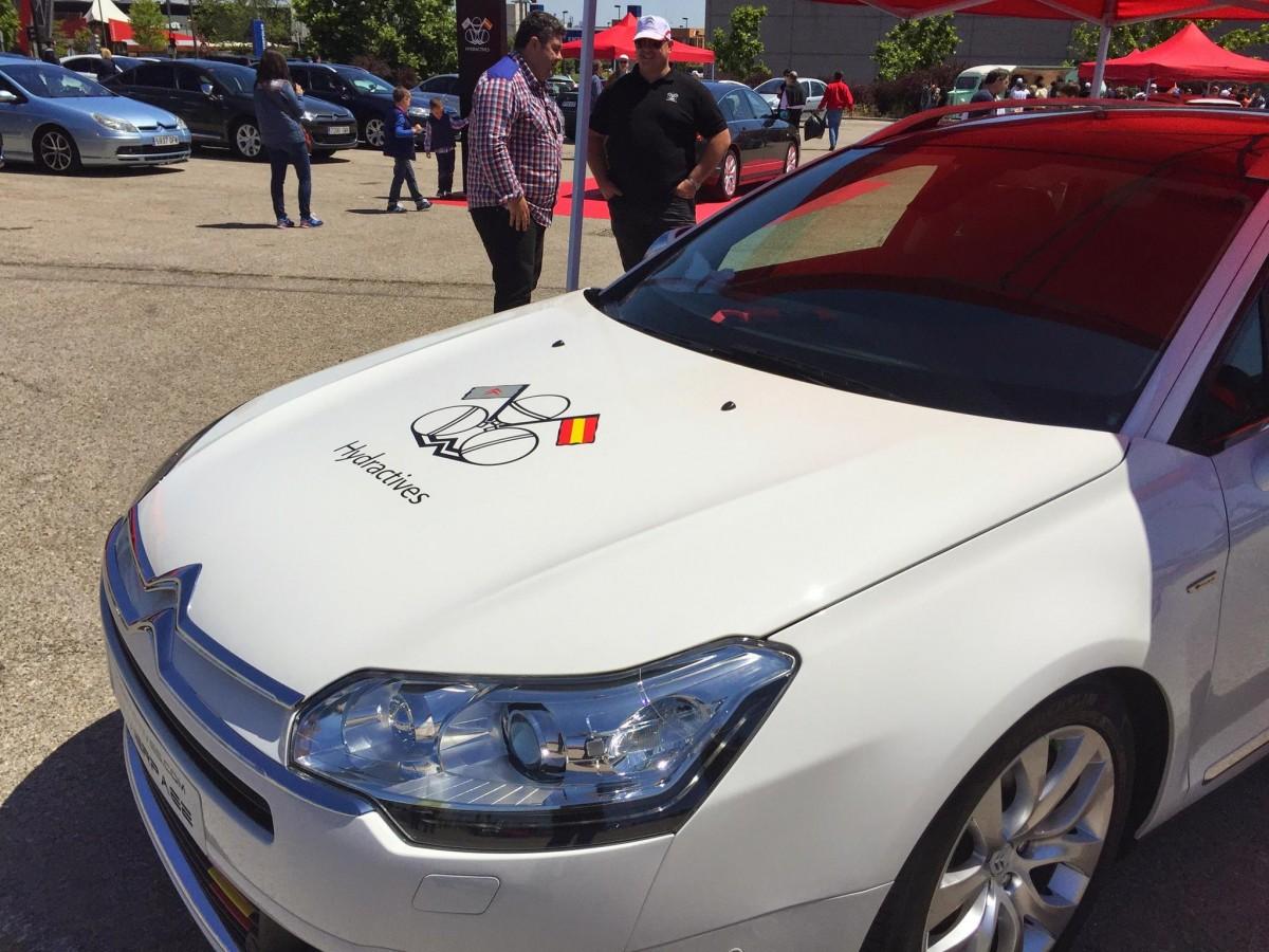 Macro KDD Citroën (323)