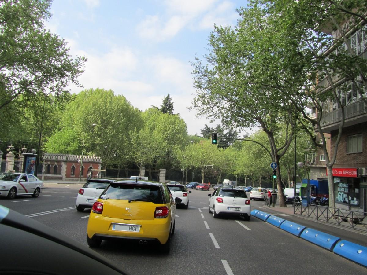 Caravana-Citroen-Madrid-2010-11.jpg