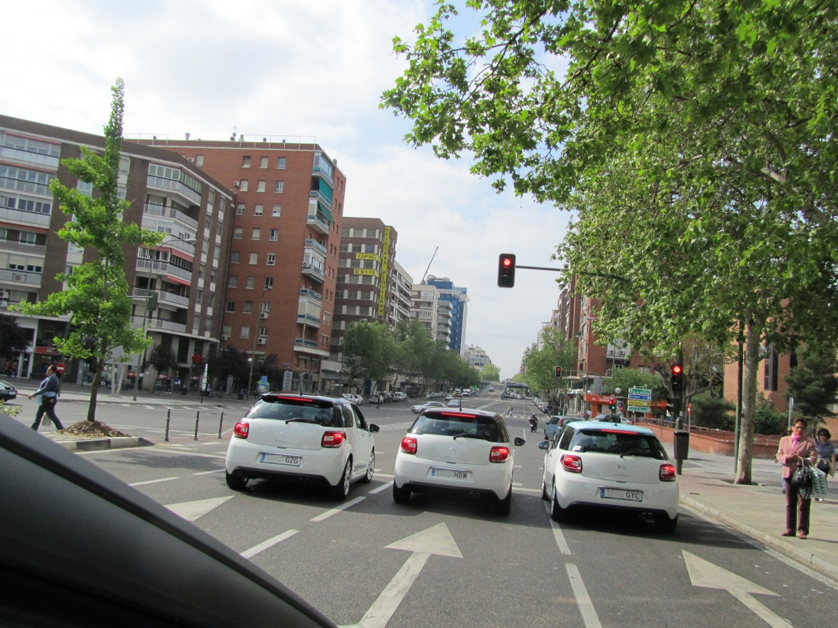 Caravana-Citroen-Madrid-2010-6.jpg