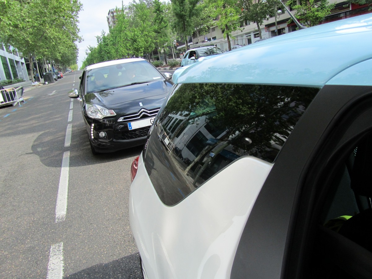 Caravana-Citroen-Madrid-2010-7.jpg