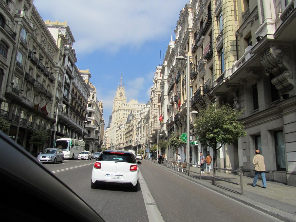 Caravana-Citroen-Madrid-2010-9.jpg