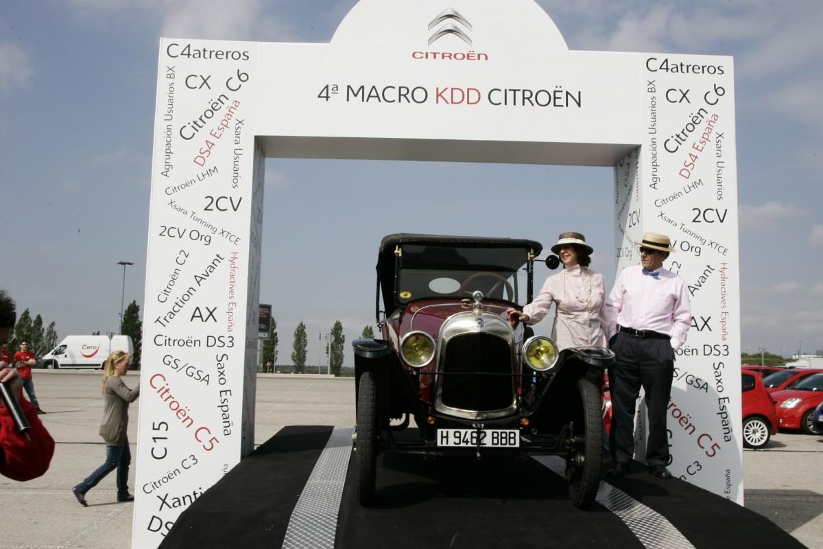 Macro-KDD-Citroen-2010-1.jpg