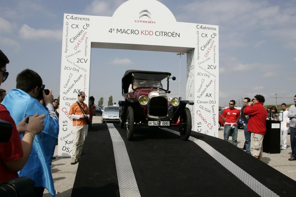 Macro-KDD-Citroen-2010-18.jpg