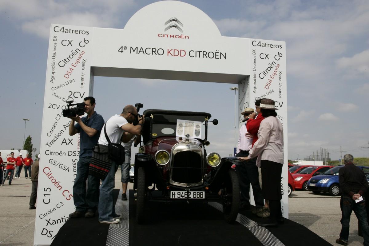 Macro-KDD-Citroen-2010-2.jpg