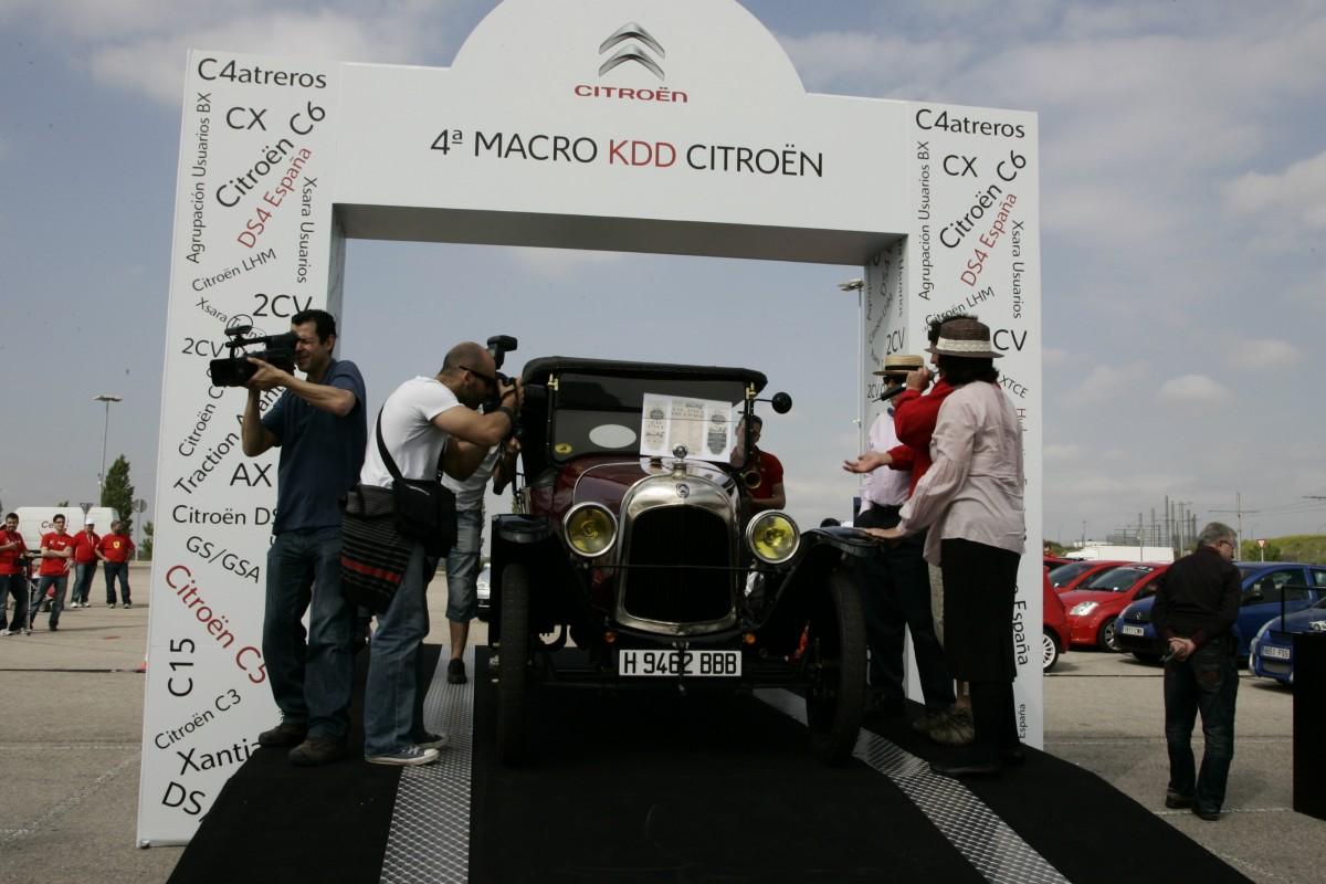 Macro-KDD-Citroen-2010-3.jpg