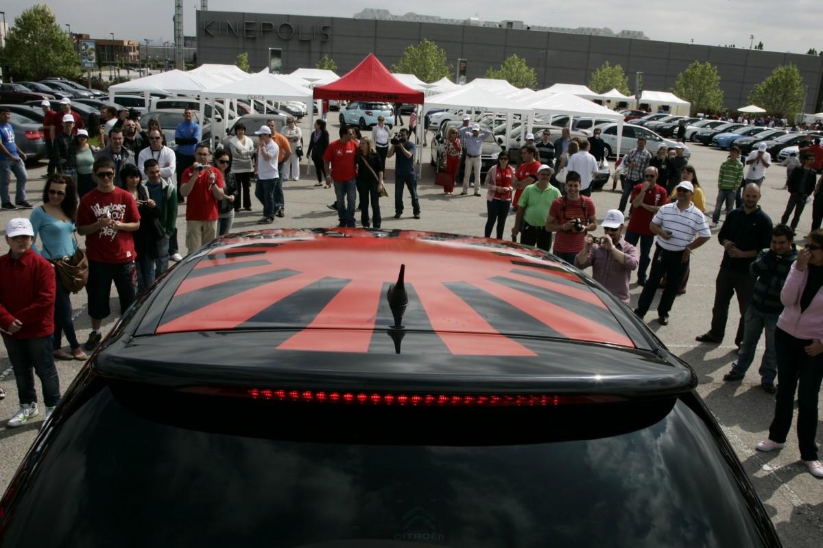 Podium-Citroen-2010-17.jpg