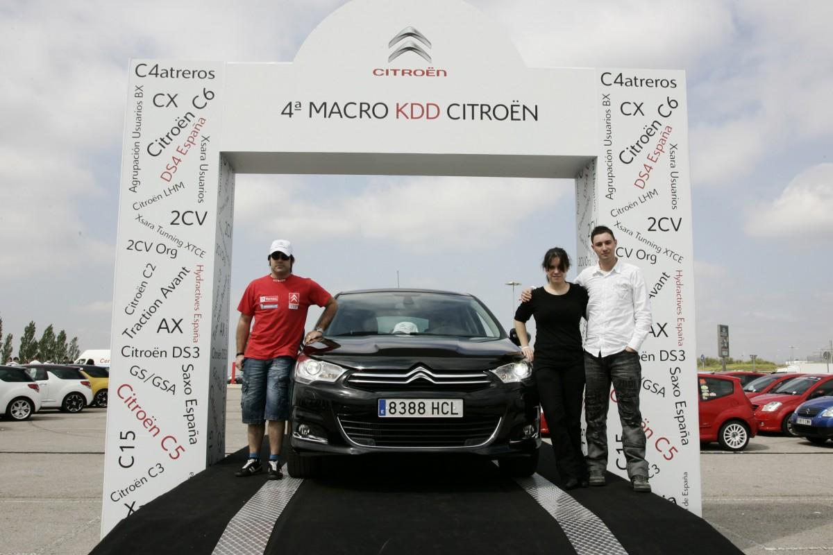 Podium-Citroen-2010-19.jpg