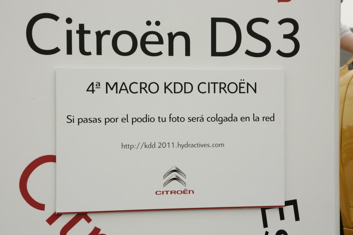 Podium-Citroen-2010-21.jpg