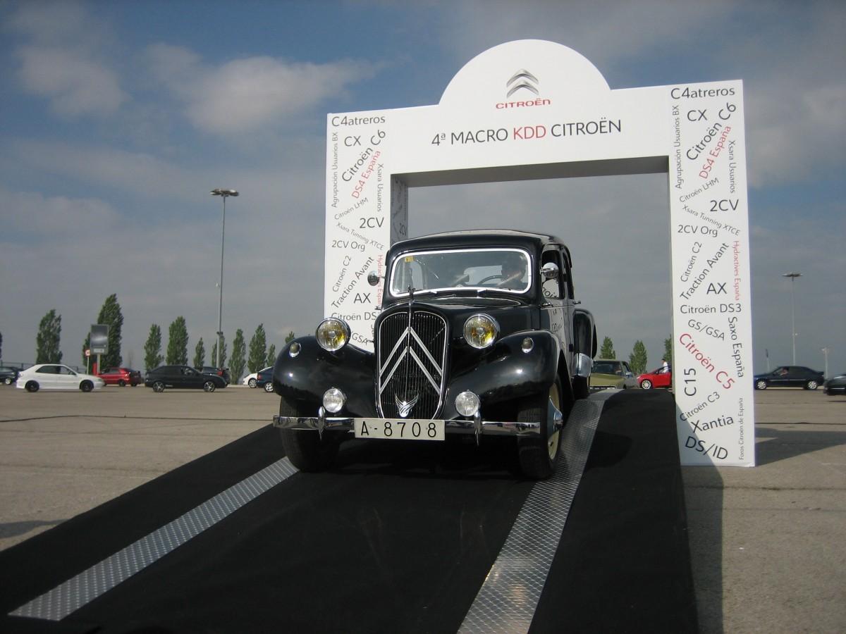Podium-Citroen-2010-30.jpg