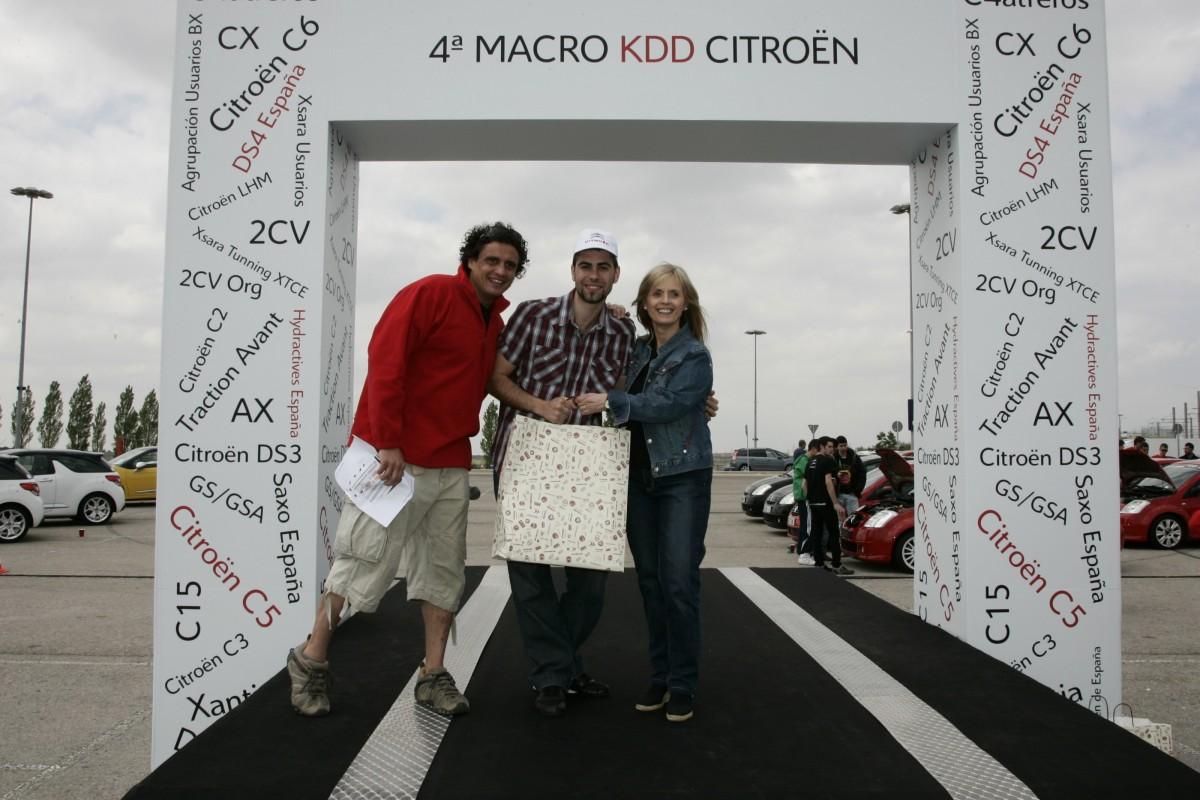 Premios-Macro-KDD-19.jpg