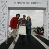 Premios-Macro-KDD-19