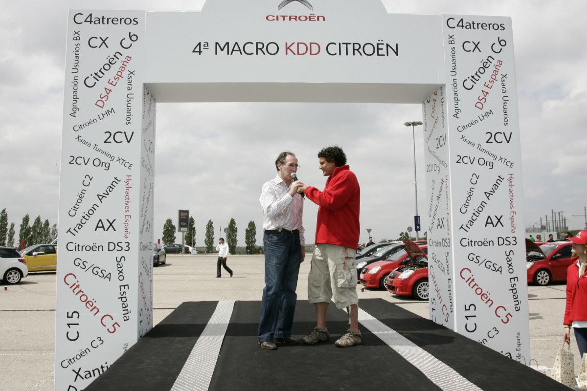Premios-Macro-KDD-20.jpg