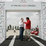 Premios-Macro-KDD-20