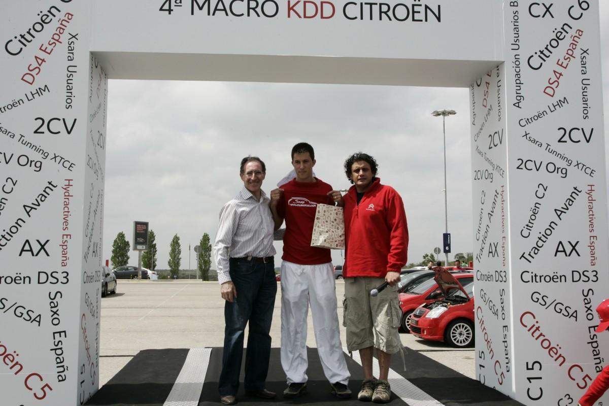 Premios-Macro-KDD-21.jpg