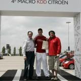 Premios-Macro-KDD-21
