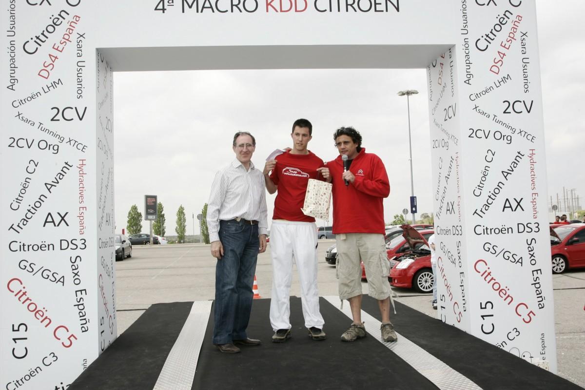 Premios-Macro-KDD-22.jpg