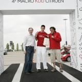 Premios-Macro-KDD-22