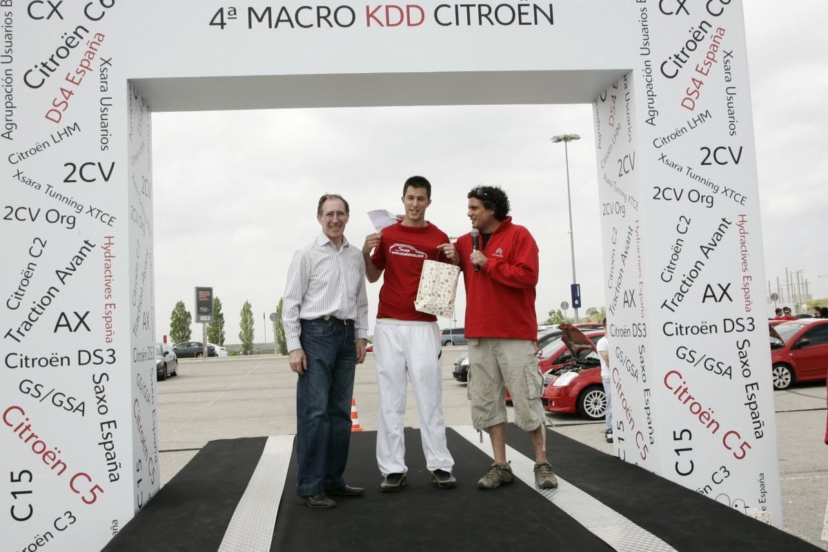 Premios-Macro-KDD-23.jpg