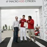Premios-Macro-KDD-23