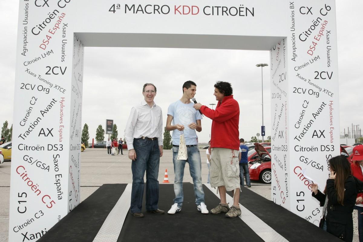 Premios Macro KDD (26)