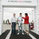Premios-Macro-KDD-26