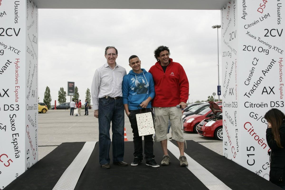 Premios-Macro-KDD-29.jpg