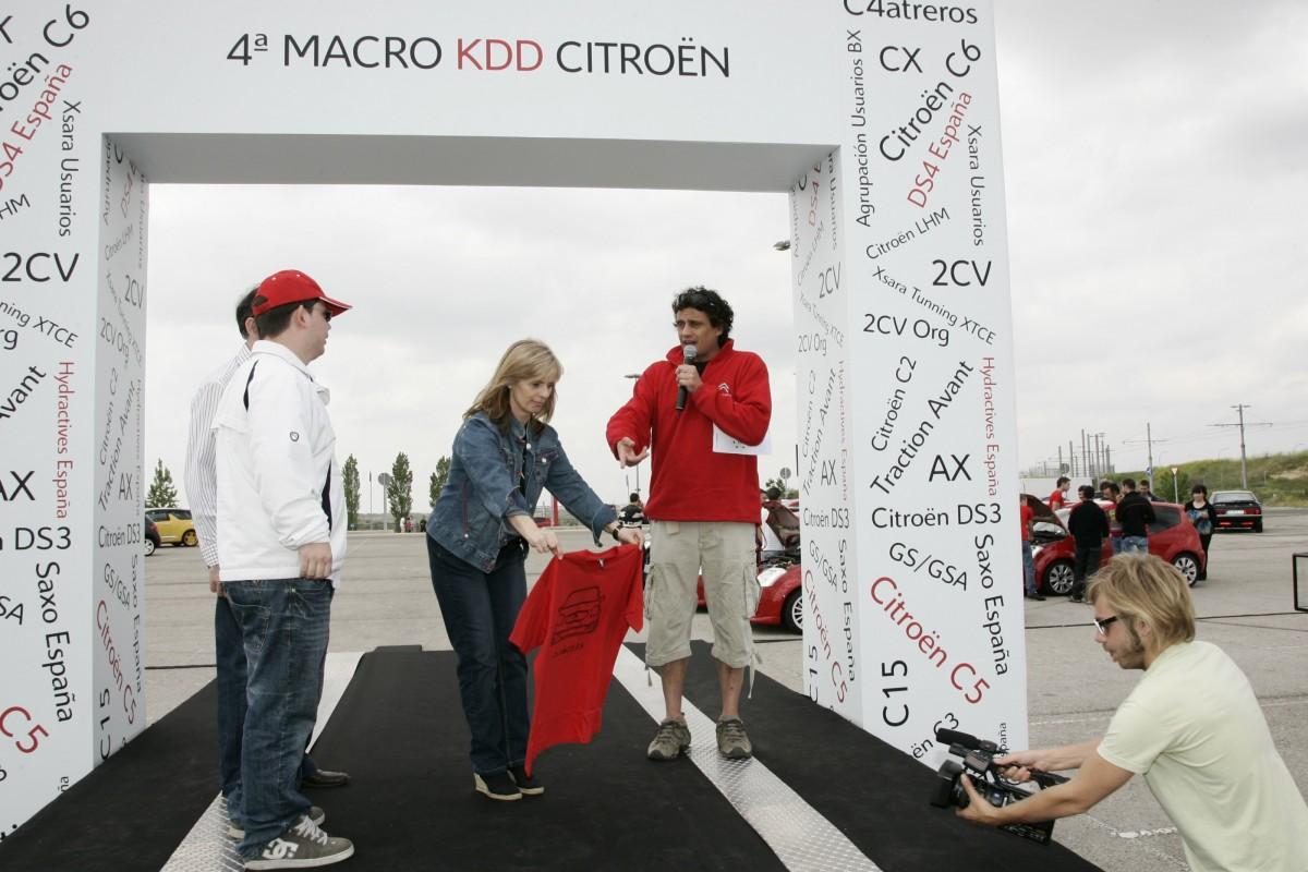 Premios-Macro-KDD-32.jpg