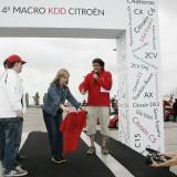 Premios-Macro-KDD-32