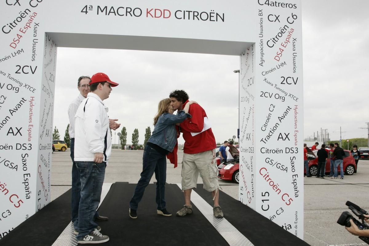 Premios-Macro-KDD-33.jpg