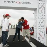 Premios-Macro-KDD-33