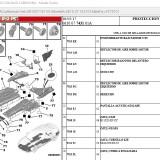 Proteccion-carroceria-bajo-motor-2.jpg