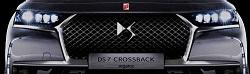 DS7-Crossback-La-Premiere-36e7660bc536971b7.jpg