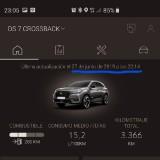 Screenshot_20190627-230515_MyDS86275_LI.jpg