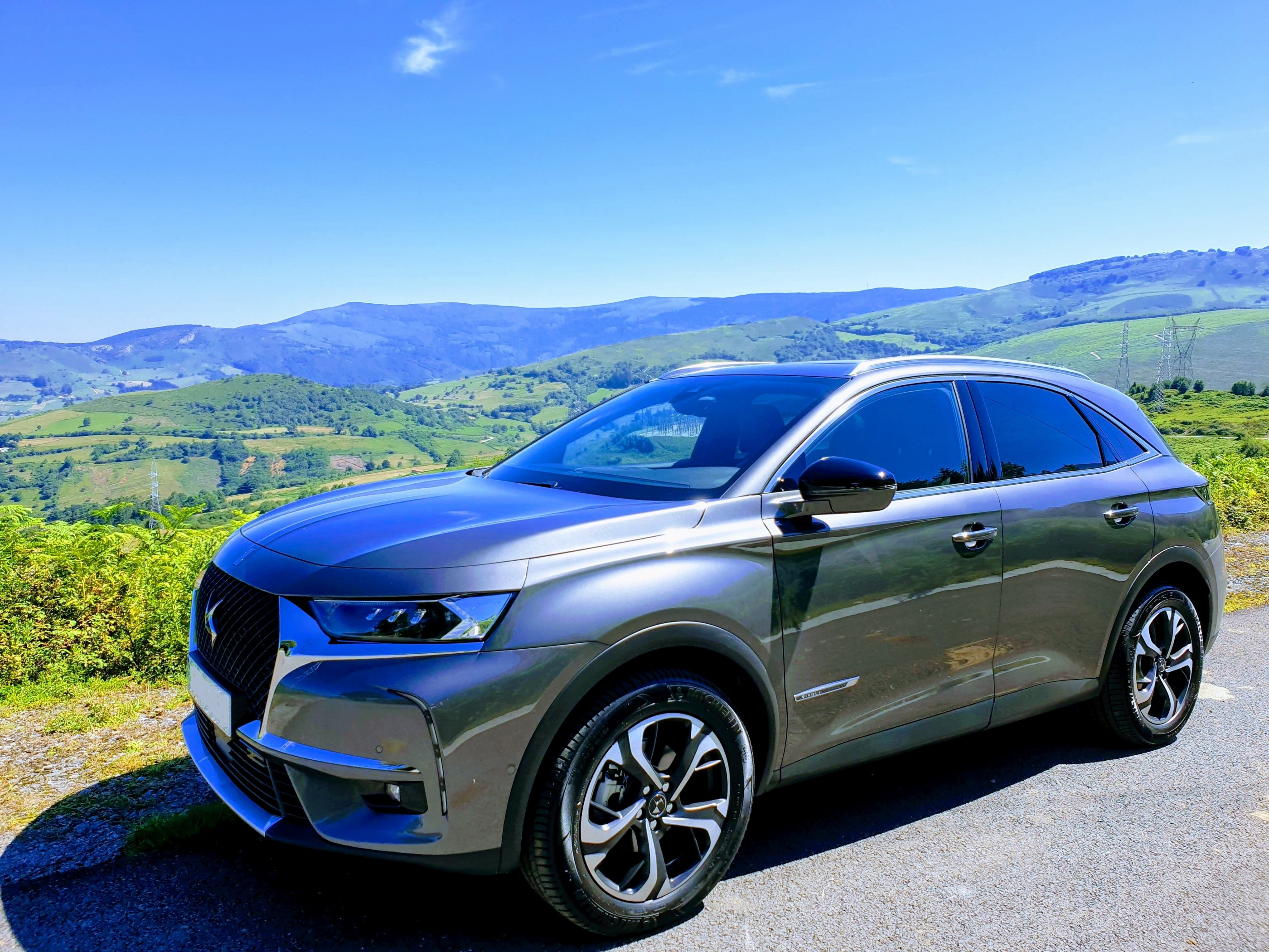 Fotos de vacaciones de vuestros Ds7 crossback 20190711_120731-EFFECTS