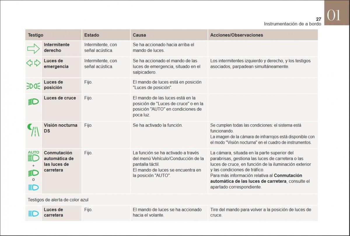 Pagina-27.jpg