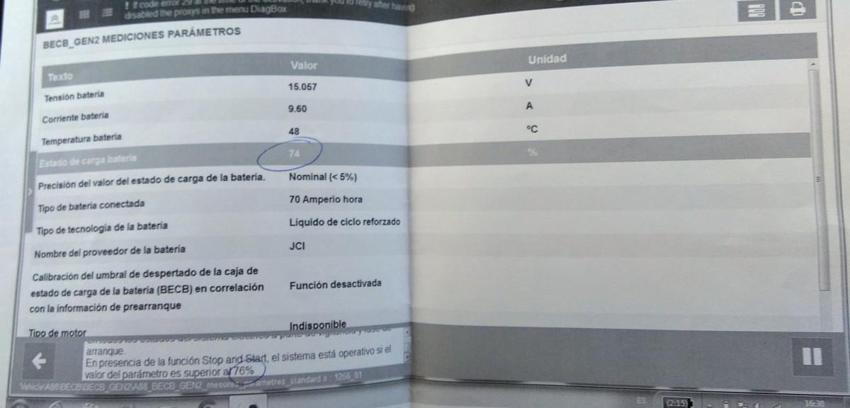 IMG 20191009 172044~2